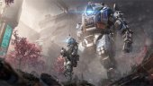 Детали первого бесплатного обновления Titanfall 2