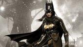 Детали первого сюжетного дополнения для Batman: Arkham Knight