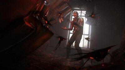 Детали второго обновления Dishonored 2