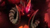 Diablo празднует пятнадцатилетие