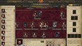 Дипломатия и политика в Total War: ATTILA