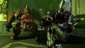 Дополнение Bloodfall для Doom уже в продаже