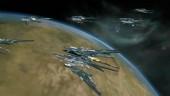 Дополнение к стратегии Armada 2526