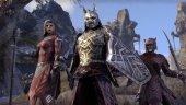 Дополнение Orsinium для The Elder Scrolls Online