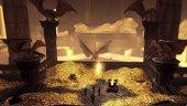 Дополнение «Тирания Драконов» уже в Neverwinter Online