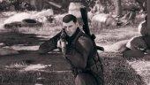 Досье на Карла Фейрберна – протагониста Sniper Elite 4