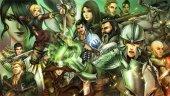 Dragon Age: Inquisition обзаведется GOTY-изданием