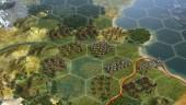 Два новых DLC для Sid Meier's Civilization V
