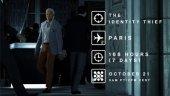 Двенадцатая неуловимая цель Hitman прибывает в Париж