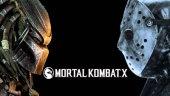 Джейсон Вурхиз скоро в Mortal Kombat X