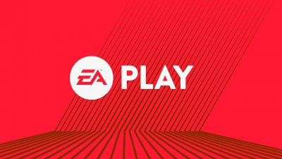 Electronic Arts назвала даты проведения EA PLAY 2017