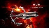 «EVE Online: Рубикон» – обновление 1.1