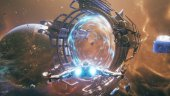 EVERSPACE в раннем доступе теперь и для Xbox One