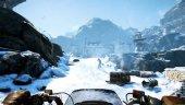 Far Cry 4 - Гималаи и центральная часть Кират