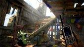 Far Cry 4 предлагает сбежать из тюрьмы в январе