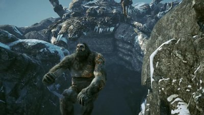 how to find far cry 4 valley of the yetis