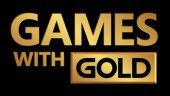 Февральские игры для Xbox Live Gold