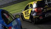 Forza Motorsport 6: Apex будет доступна совсем скоро