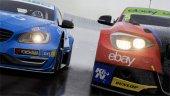 Forza Motorsport 6: Apex доехала до релиза