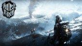 Frostpunk – морозная игра от создателей This War of Mine