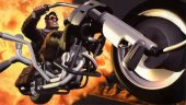 Full Throttle Remastered выйдет на ПК, PS4 и PS Vita в 2016 году