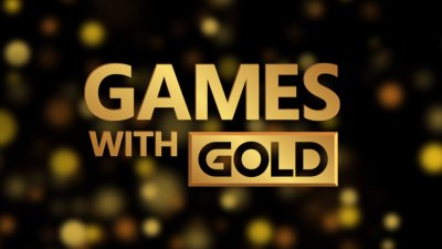 Games with Gold – февраль 2017