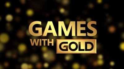 Games with Gold – март 2017