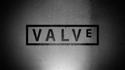 Гейб Ньюэлл – Valve все еще работают над однопользовательскими играми
