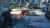 Геймплей The Division с E3 2014