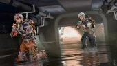 Геймплей-трейлер дополнения Ascendance к шутеру COD: Advanced Warfare