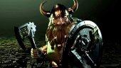 Гном против скавенов – Warhammer: End Times - Vermintide