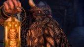 Гномы против орков в Total War: WARHAMMER