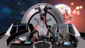 Goat Simulator улетает в космос