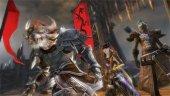Guild Wars 2 теперь free-2-play