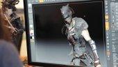Hellblade – от концепта до анонса