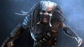 Хищник совсем скоро доберется до Mortal Kombat X