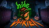 Hide and Shriek – новая игра от Funcom