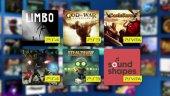 Игры PlayStation Plus в августе 2015 года