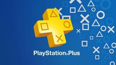 Игры PlayStation Plus в ноябре 2016 года