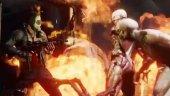 Инструменты кровопролития в Killing Floor 2 – часть 1