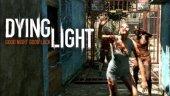 Интерактивный трейлер Dying Light