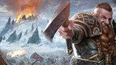 «Испытание огнем» для Might & Magic Heroes VII выйдет 2 июня