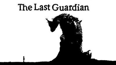 Как создавалась музыка в The Last Guardian