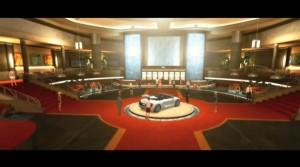 Как играть в казино без покупки DLC? - Форумы - обсуждение, помощь