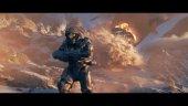 Кинематографический ролик Halo 5: Guardians
