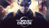 Коллекционная карточная игра Star Crusade – покоряем галактику