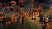 Комплектация Age of Wonders III для России
