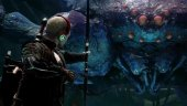 Кооперативный режим Scalebound показали на E3 2016
