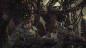 Короткий тизер Gears of War: Ultimate Edition