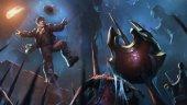 Лига Исследователей в Hearthstone: Heroes of Warcraft